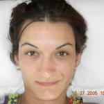 Jelica Skendzic